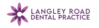 Langley Road Dental Practice